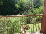 527 River Place Way - Photo 22