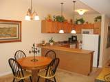 527 River Place Way - Photo 9