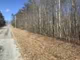 Walker Hollow Drive - Photo 1