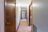 4820 Macmont Circle - Photo 10