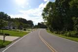560 River Bend Drive - Photo 27