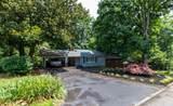 1717 Doningham Drive - Photo 1