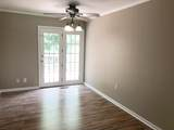 8201 Fox Run Lane - Photo 4