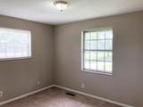 8201 Fox Run Lane - Photo 8