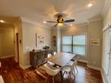 194 Willow Point - Photo 13
