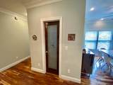 194 Willow Point - Photo 15