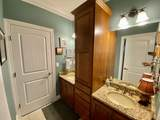 194 Willow Point - Photo 28