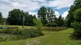 6427 Toestring Valley Rd - Photo 2