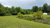 6427 Toestring Valley Rd - Photo 3