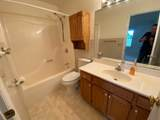 1401 Little Kaycee Drive - Photo 11