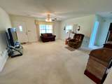1401 Little Kaycee Drive - Photo 3