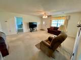 1401 Little Kaycee Drive - Photo 4