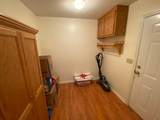 1401 Little Kaycee Drive - Photo 9