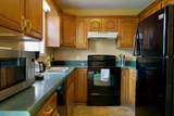 1710 Blackburn Fork Rd - Photo 7