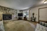 3915 Hillbrook Drive - Photo 6