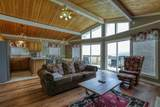 2050 Luzerne Drive - Photo 10