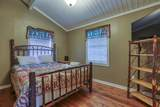 2050 Luzerne Drive - Photo 11