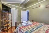 2050 Luzerne Drive - Photo 12