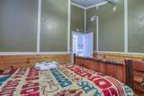 2050 Luzerne Drive - Photo 15
