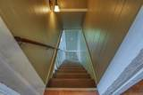 2050 Luzerne Drive - Photo 18