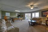 2050 Luzerne Drive - Photo 19