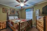 2050 Luzerne Drive - Photo 23