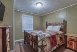 2050 Luzerne Drive - Photo 25