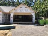 129 Beachwood Drive - Photo 2