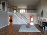 3443 Bentwood Drive - Photo 30