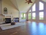 3443 Bentwood Drive - Photo 31