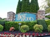 3443 Bentwood Drive - Photo 37