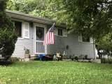 5111 Landbrook Drive - Photo 1
