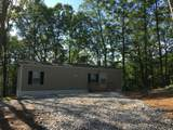 4135 Pleasant Grove Rd - Photo 1