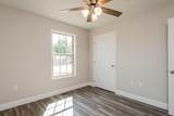 2240 Murphys Chapel Drive - Photo 19
