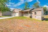 2240 Murphys Chapel Drive - Photo 2