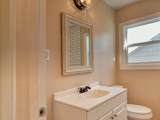 2564 Linden Ave - Photo 12