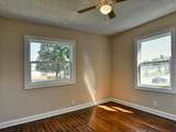 2564 Linden Ave - Photo 13