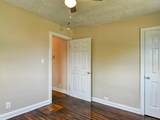 2564 Linden Ave - Photo 14