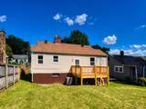 2564 Linden Ave - Photo 15
