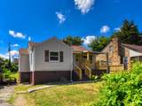 2564 Linden Ave - Photo 3