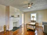 2564 Linden Ave - Photo 4