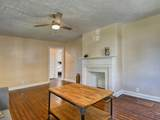 2564 Linden Ave - Photo 5