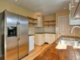2564 Linden Ave - Photo 7