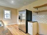 2564 Linden Ave - Photo 8