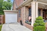 8331 Glenrothes Blvd - Photo 3