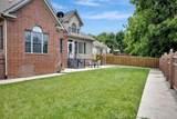 8331 Glenrothes Blvd - Photo 37