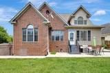 8331 Glenrothes Blvd - Photo 38