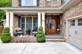 8331 Glenrothes Blvd - Photo 5