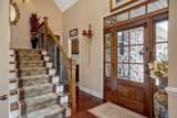 8331 Glenrothes Blvd - Photo 6