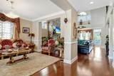 8331 Glenrothes Blvd - Photo 8